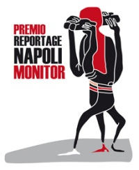 premio reportage napoli monitor